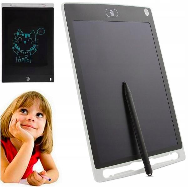 Tablica Magnetyczna Zikopis Tablet Rysowanie 8691730109 Oficjalne Archiwum Allegro