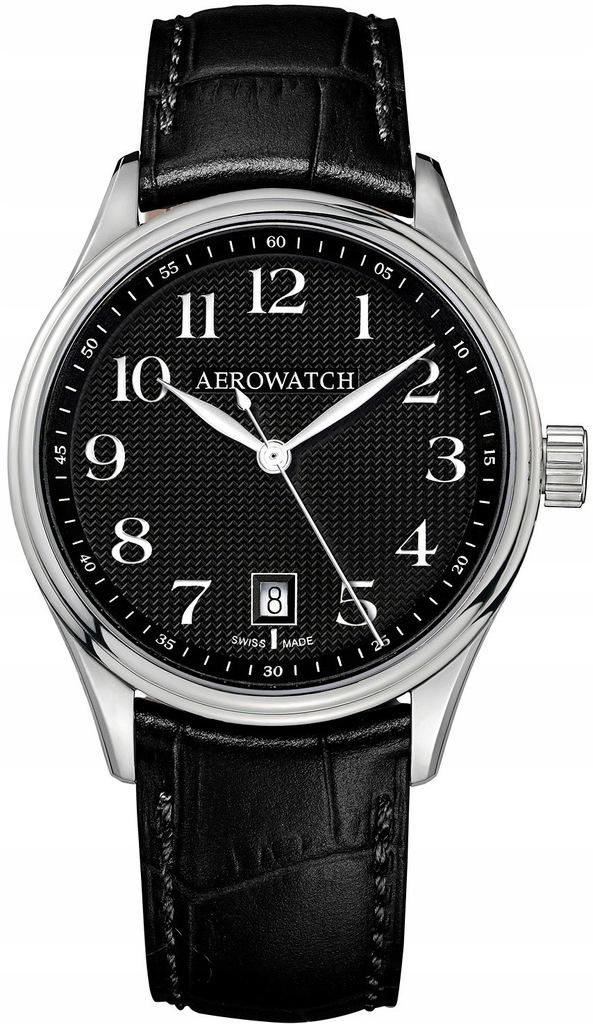 Zegarek męski Aerowatch 42979-AA02