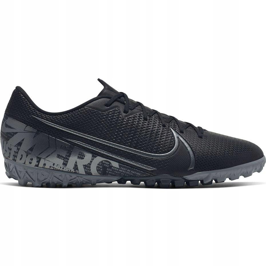 Buty piłkarskie Nike Mercurial Vapor 13 Academy TF AT7996 100
