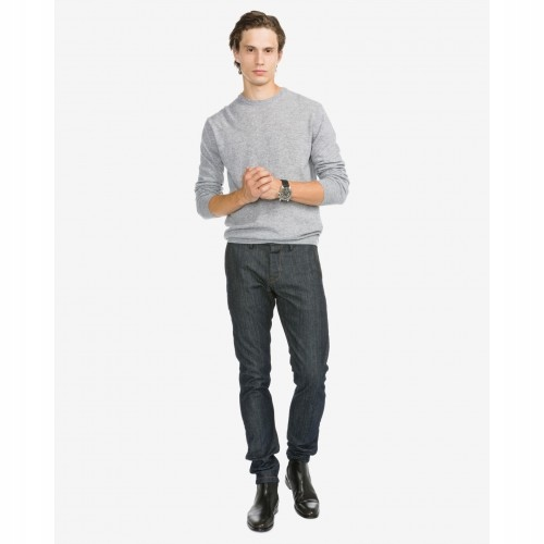 PEPE JEANS jeansy chinosy (31/34) SLIM