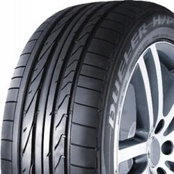 4x Bridgestone Dueler H/P Sport 275/40R20 106W XL