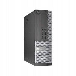 Komputer Do Gier 7010 i5 8GB 240SSD +GT1030 WIN10