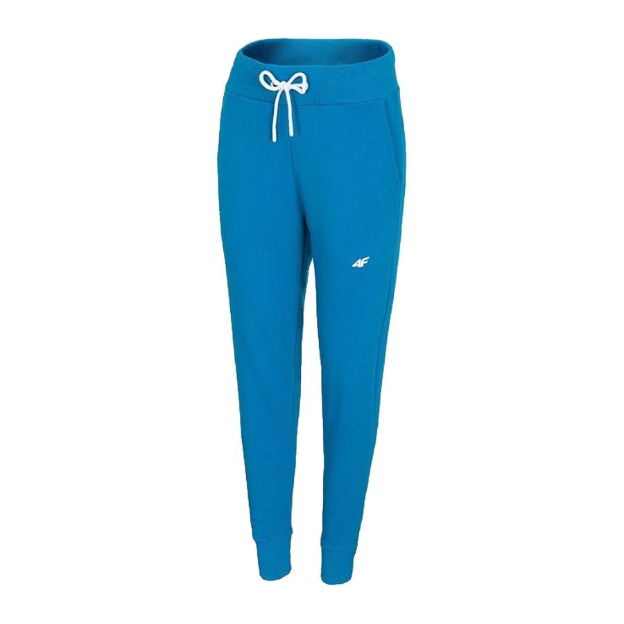 4F *XXL* Spodnie Damskie