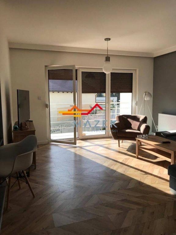 Mieszkanie Nowe Skalmierzyce, ostrowski, 55,00 m²
