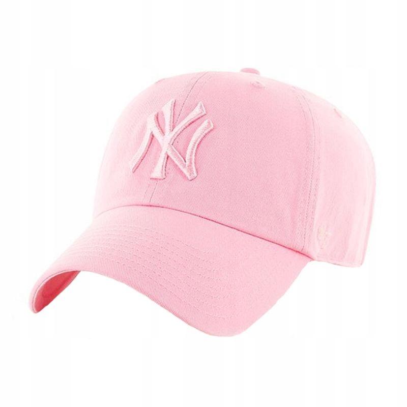 Czapka z daszkiem 47 Brand New York Yankees MVP Ca