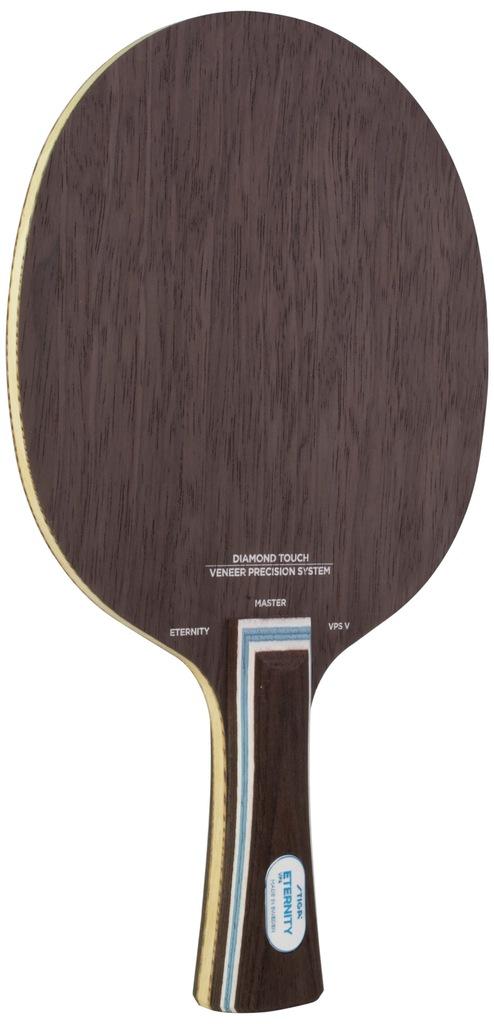 Deska STIGA ETERNITY V, penholder, Tenis Stołowy