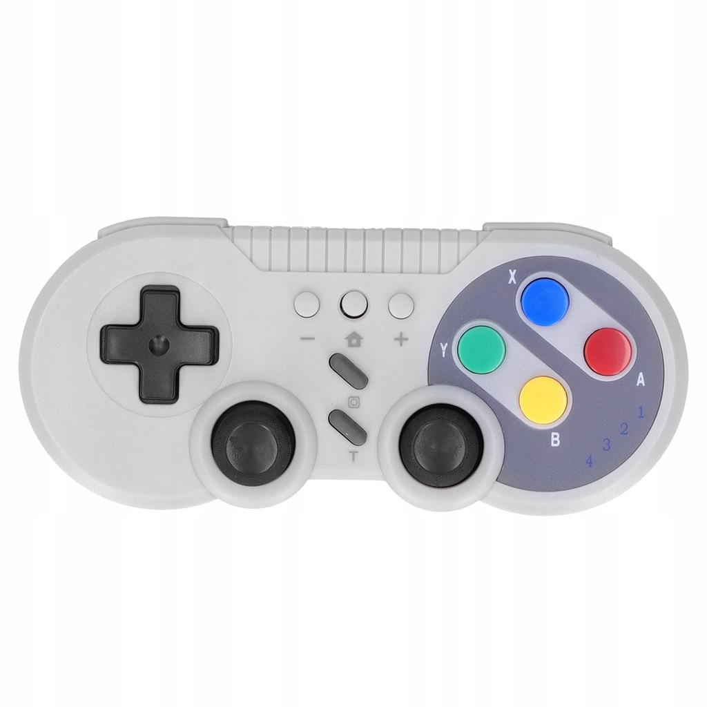 kontroler do gier joystick 9cm*5cm j69ey
