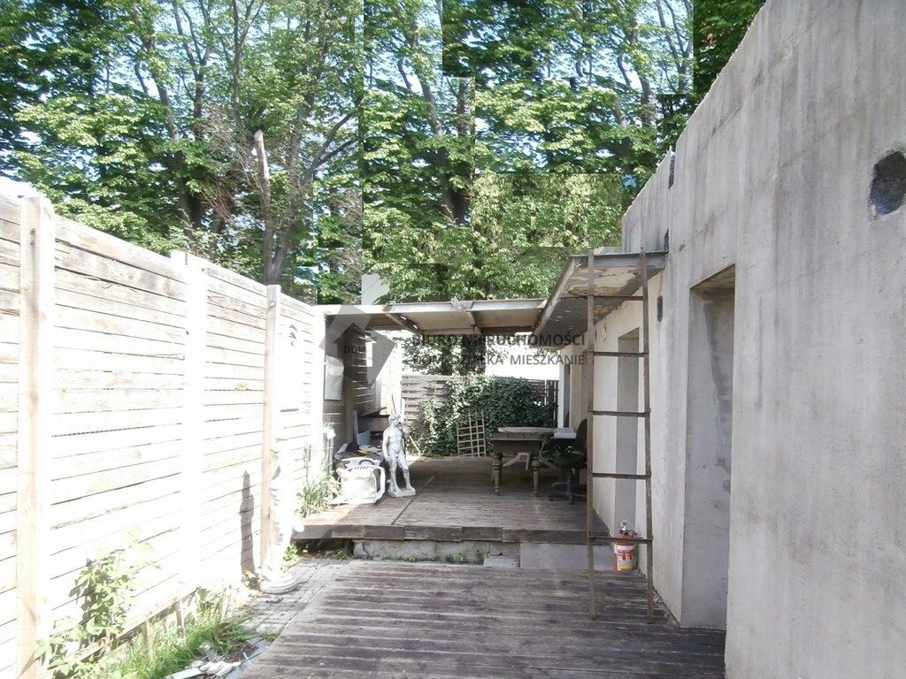 Dom, Warszawa, Włochy, 98 m²