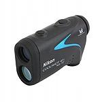 Dalmierz laserowy Nikon Coolshot 40i kąt