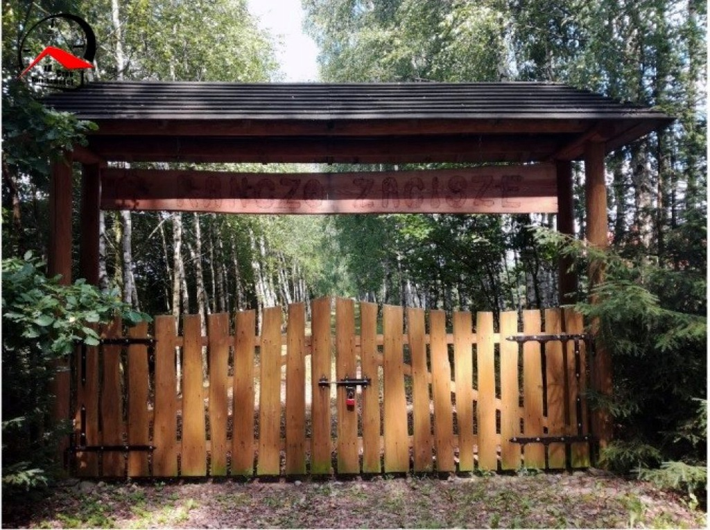 Komercyjne, Rypin, Rypiński (pow.), 131000 m²