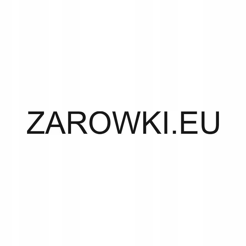 Domena zarowki.eu