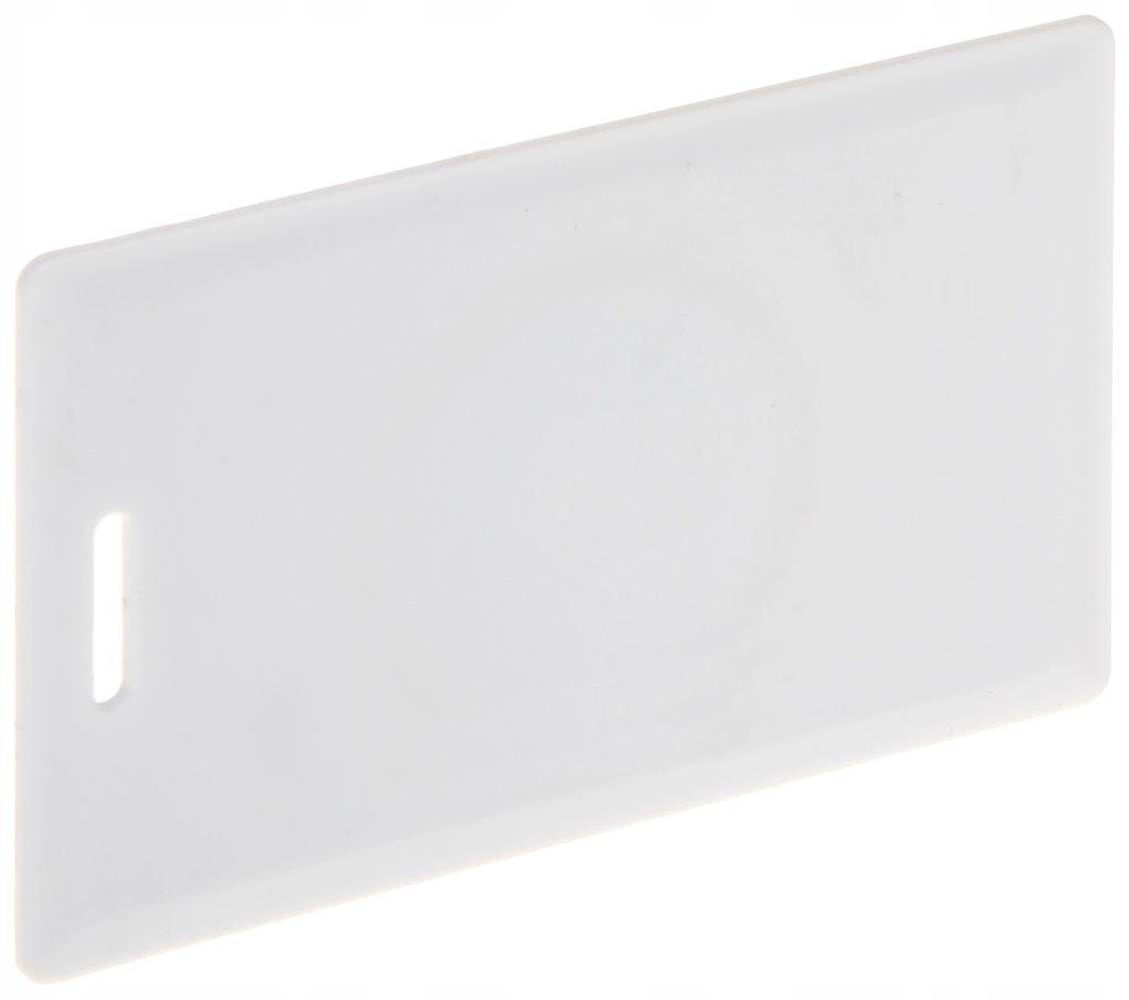 KARTA ZBLIŻENIOWA RFID ATLO-114*P10