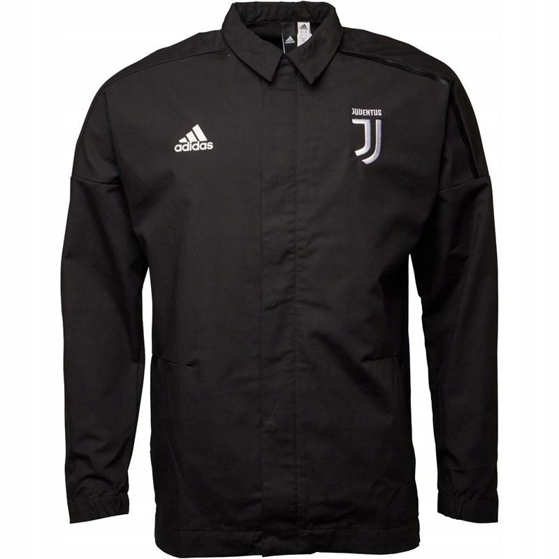 Kurtka Adidas klubowa Juventus roz. L