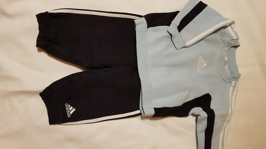 Adidas dres rozm 62-68