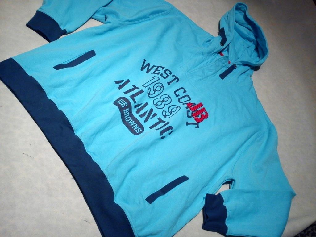 adidas bluza made in pakistan