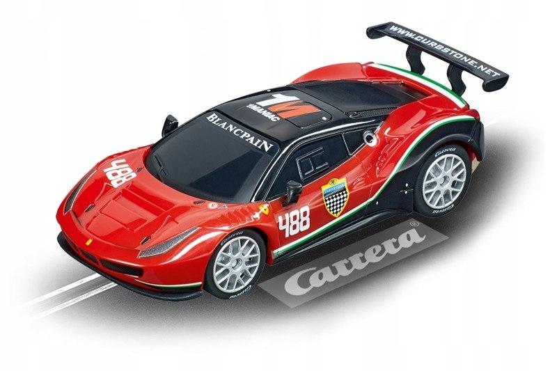 Auto Ferrari 488 GT3 AF Corse No. 488