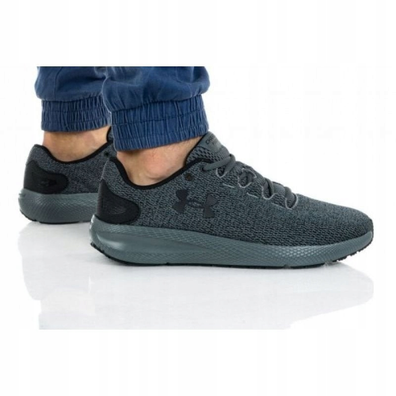 Buty Under Armour Charged Pursuit 2 Twist M 302330