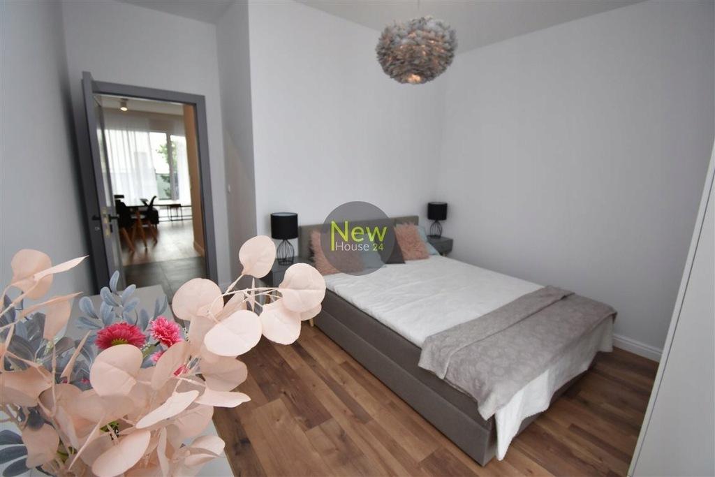 Pokój, Toruń, 58 m²