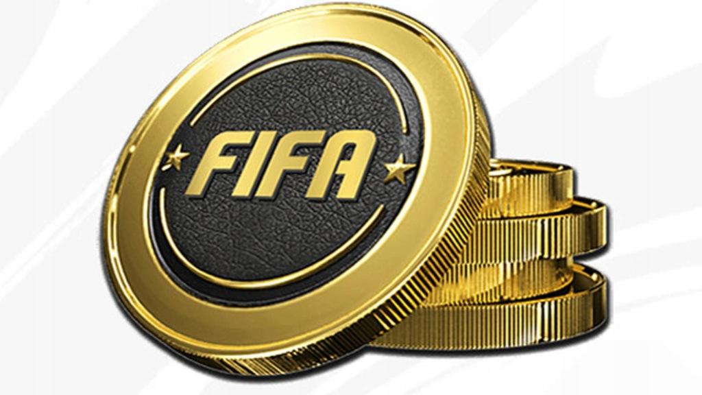 Fifa 20 Pc Monety Coins Fut Ultimate Team 100k 8516722159 Oficjalne Archiwum Allegro