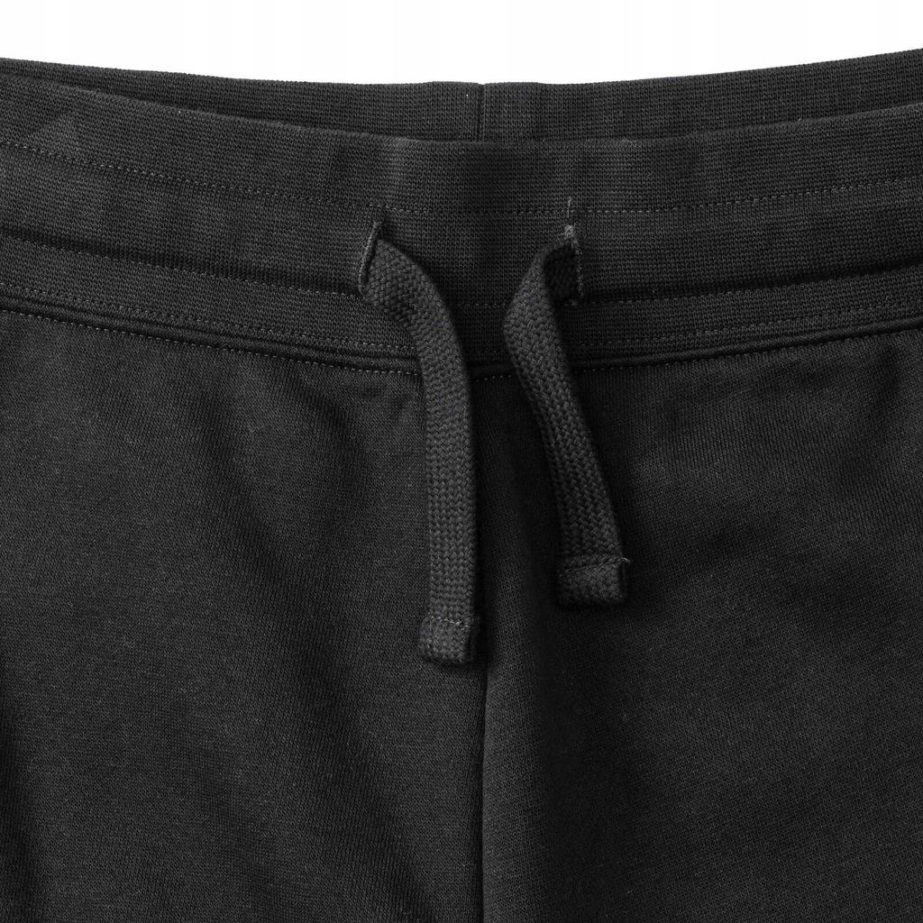 spodnie dresowe meskie damskie SUPREME haft XXL