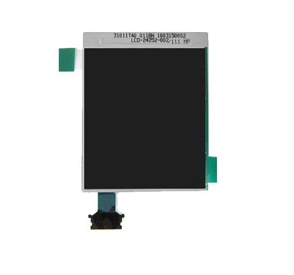 NOWY LCD BLACKBERRY PEARL 9105 9100 3G