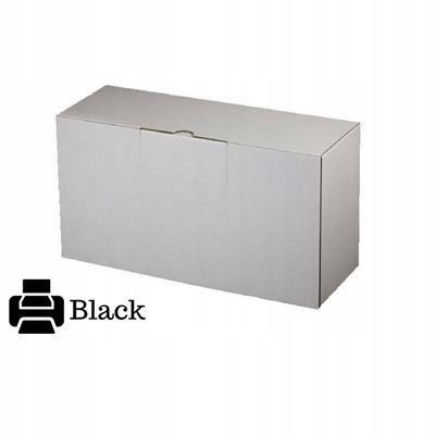 Moduł bębna Brother Bęben DR1030 White Box (Q) 10K