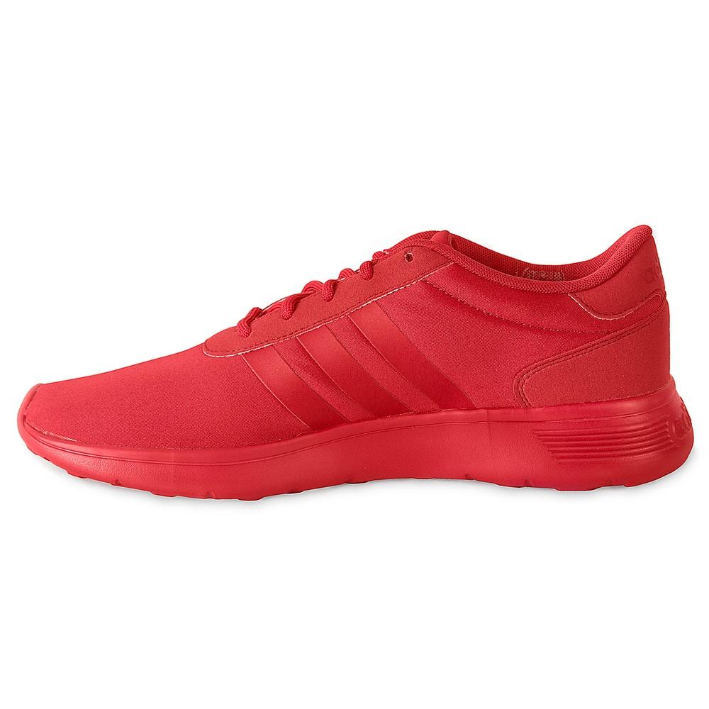 Buty damskie Adidas Lite Racer AW4383 Ceny i opinie Ceneo.pl