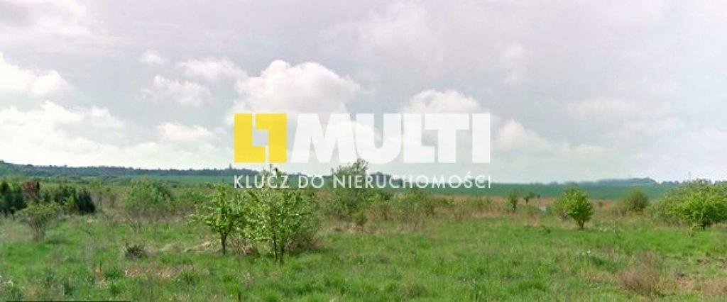 Działka, Wołczkowo, 900 m²