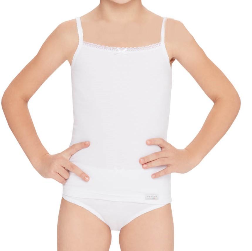 bielizna komunijna dziewczęca,rozm 128cm, komunia