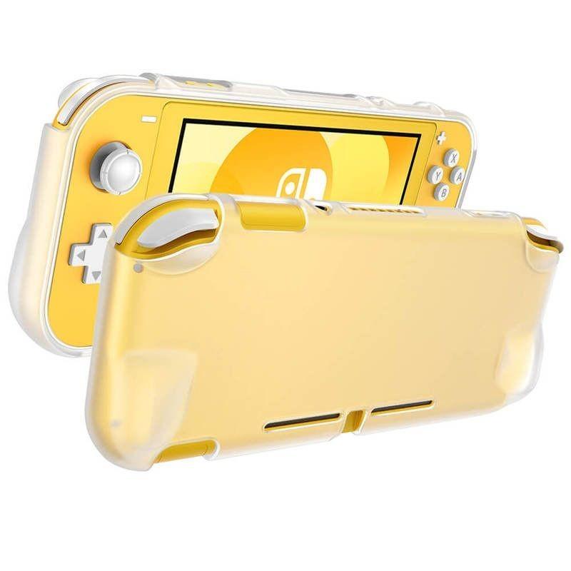 Etui ESR Essential Nintendo Switch Lite Clear