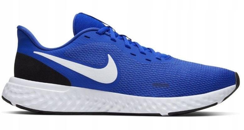 Buty Męskie Nike DO BIEGANIA WIOSNA2020 r.44