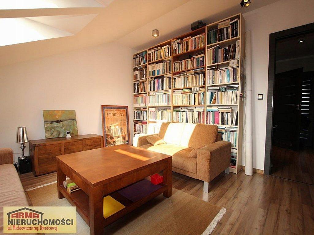 Dom, Os. Pyrzyckie, Stargard, 160 m²