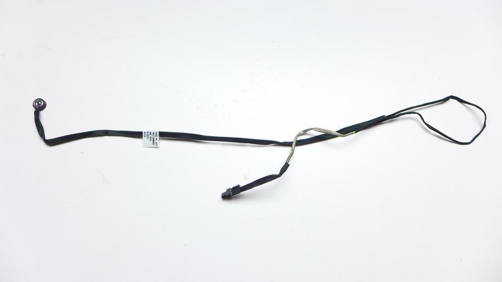 MIKROFON ACER 5755G FVAT F19