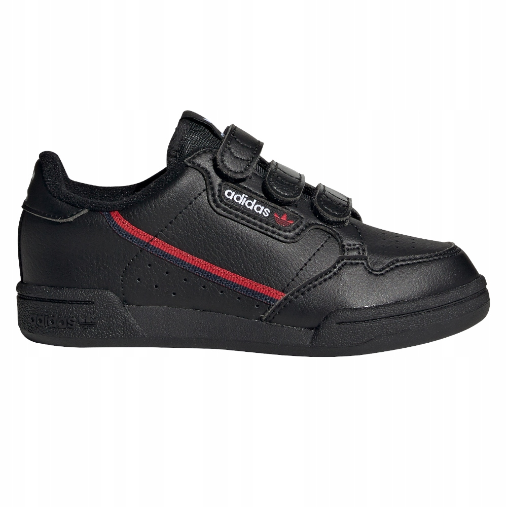 Buty adidas Originals Continental 80 EH3223