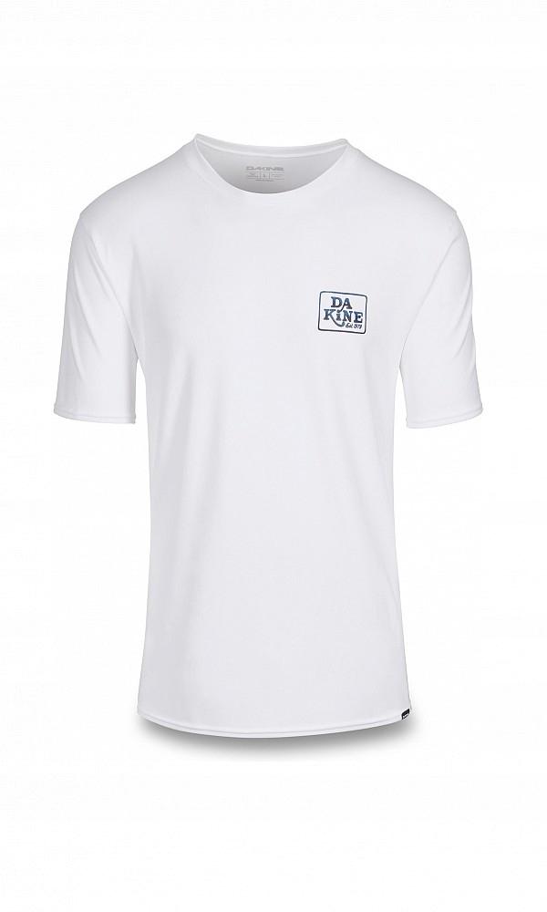 Koszulka do pływania Dakine Inlet Loose FIT S