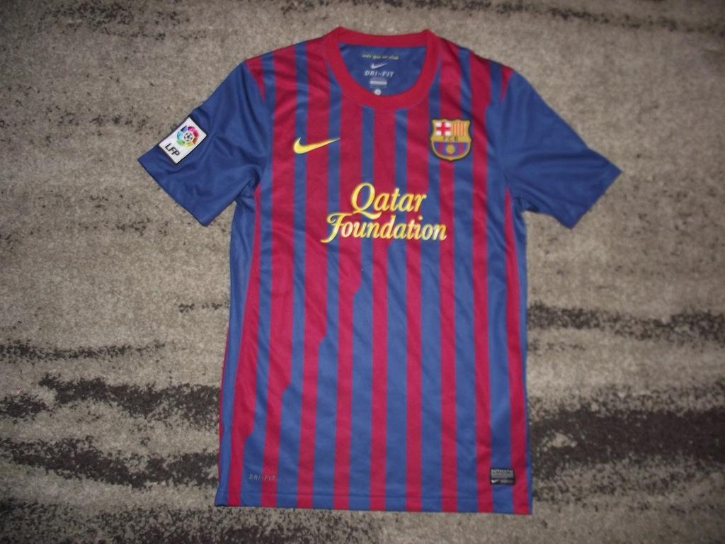 FC BARCELONA ROZ S