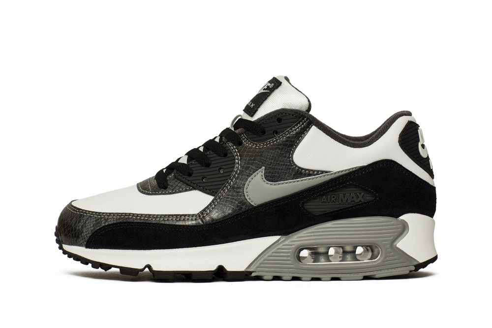 nike air max 90 qs cd0916 001