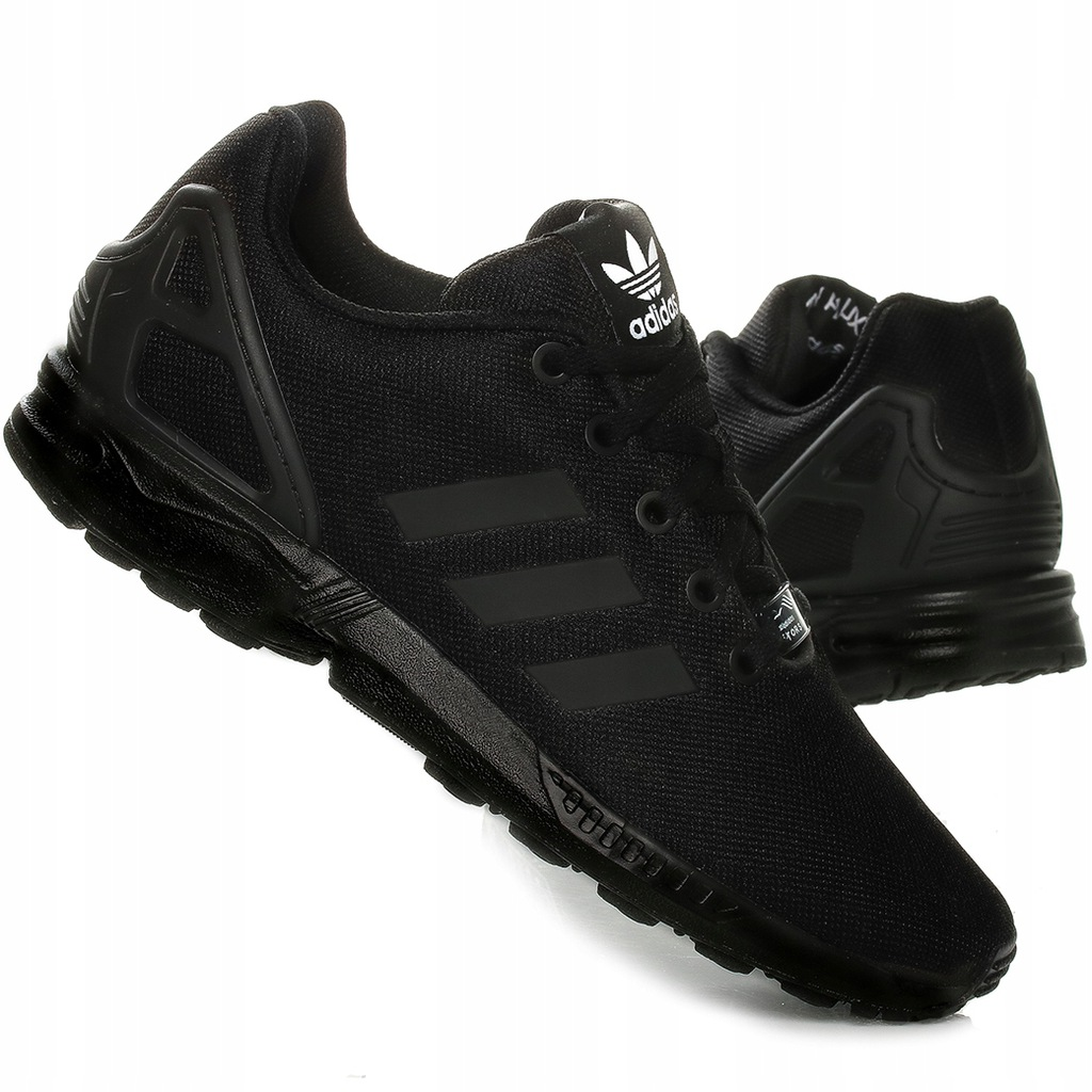 Buty damskie Adidas Zx Flux S82695 Originals