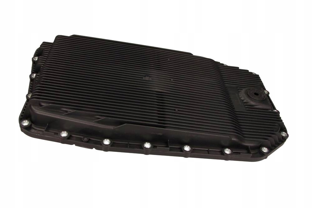 Filtr automatycznej skrzyni biegów MAXGEAR 34-007