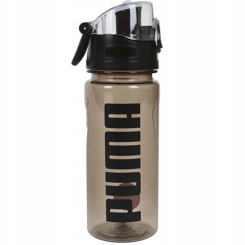 Bidon PUMA Treningowy 600 ml (053370-01) B-R