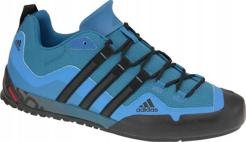 259 00 zł buty adidas terrex swift solo d67031 krakow