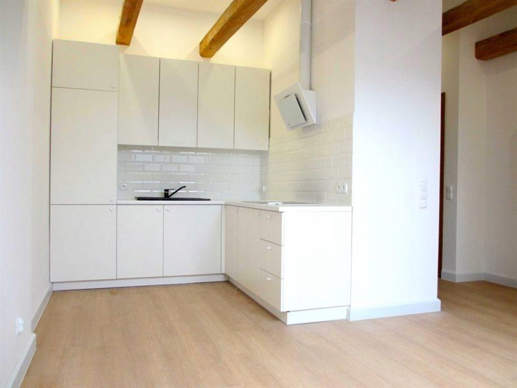 Mieszkanie Leszno, 40,00 m²