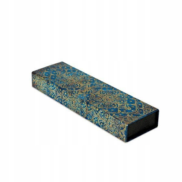 Piórnik Paperblanks Azure