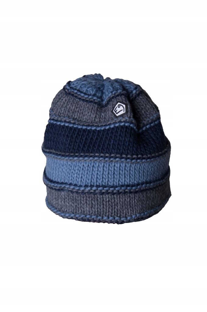 E9 VARBIS czapka var 1