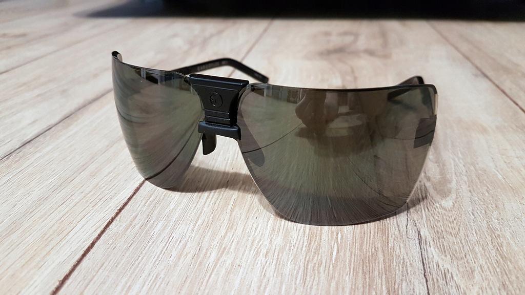 okulary przeciwsłoneczne clinta eastwooda