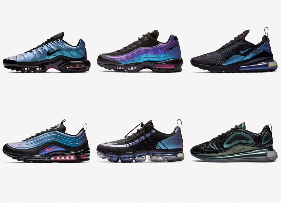Nike Air Max 97 LX Throwback Future AV1165 001 r43
