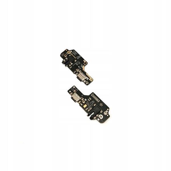 XIAOMI REDMI NOTE 8 PŁYTKA ZŁĄCZE USB + MIKROFON