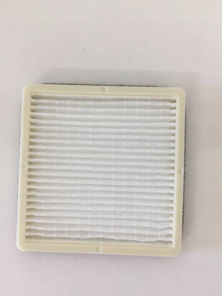 Zestaw filtrów powietrza EPSON A20