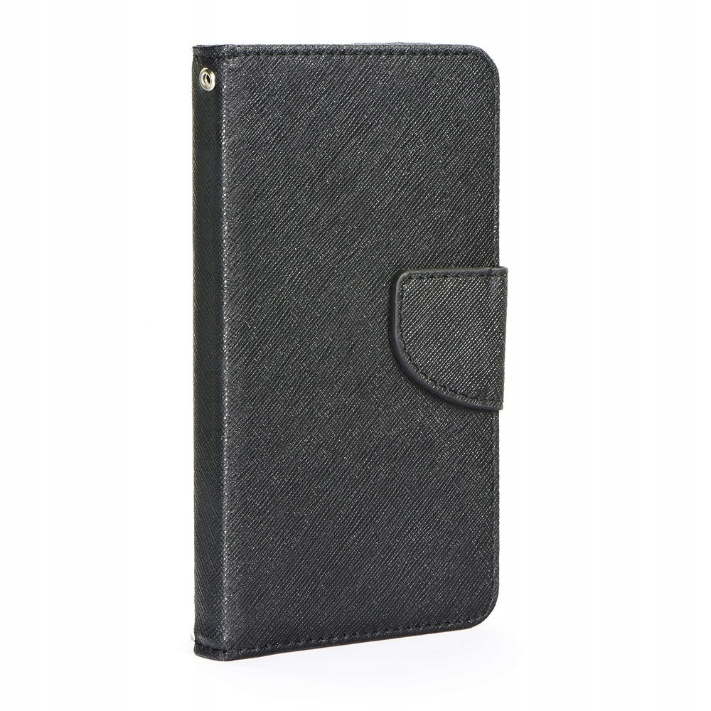 "Kabura Fancy Book Universal 4,3 - 4,8"" czarny"