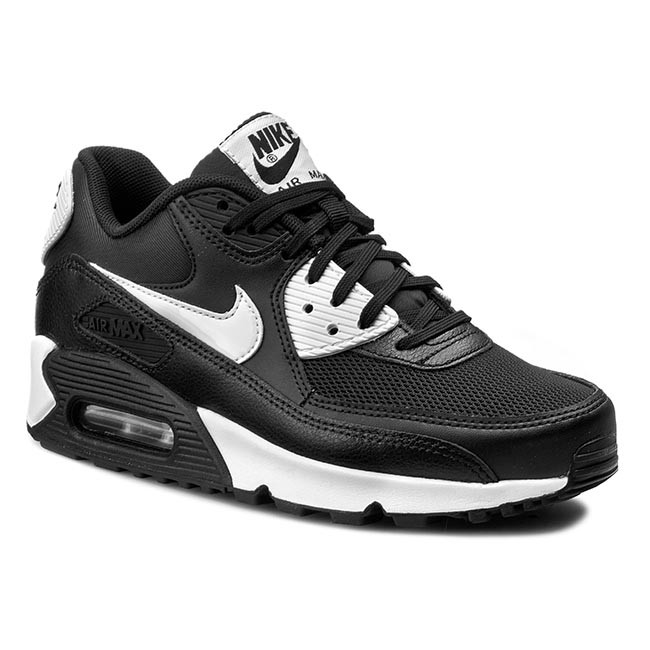 Buty Nike Air Max 90 Essential 616730 023 SALE